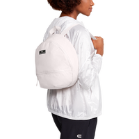 Under Armour Mini 2.0 Backpack - White
