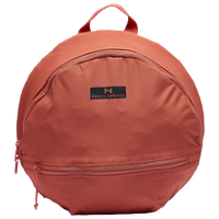 Under Armour Mini 2.0 Backpack - Orange