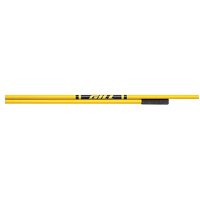 Gill Essentials Crossbars