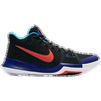 Nike Kyrie 3 Men's
