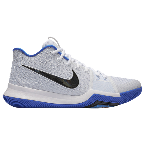 best sneakers 50595 72329 where to buy kyrie 3 blue white 6cb49 8a033