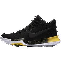 e503d8f01541 Nike Kyrie 3 - Men s - Basketball - Shoes - Irving