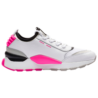 ... online store Product adidas originals nmd r1 primeknit boys grade school  KCQ2387.html Footaction 00b78 ... 4aa418da1