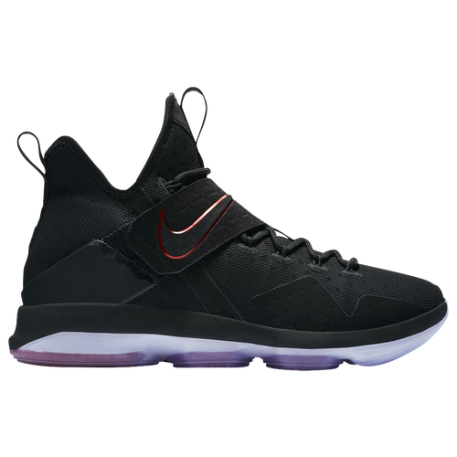 nike shoes 2016 basketball price. nike lebron 14 - men\u0027s lebron james black / red shoes 2016 basketball price