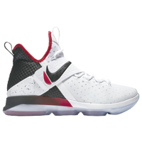 best sneakers 203f8 7cdd8 promo code for lebron 14 out of nowhere for sale florida ...