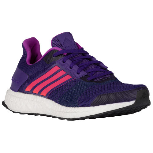 adidas ultra boost violet