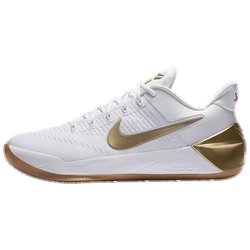 12fbb33650f7 Nike Kobe A.D. - Men u0027s - Basketball - Shoes - Bryant