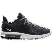 df88cc07e113 Nike Air Max Sequent 3 - Women s