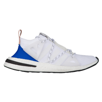 official photos 12faf 37bb4 adidas Originals Arkyn Runner - Womens  Foot Locker Canada
