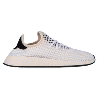 adidas Originals Deerupt Runner - Women's