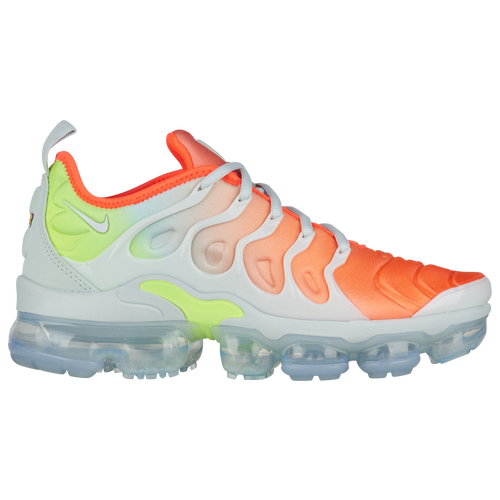 b680732855f ... new zealand nike air vapormax plus womens foot locker canada 96a89 02c58