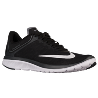 be47bb0c0141 Nike FS Lite Run 4 - Men s - Black   Grey