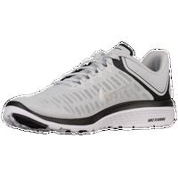 best sneakers 10d9b 005e9 Nike Fs Lite   Foot Locker