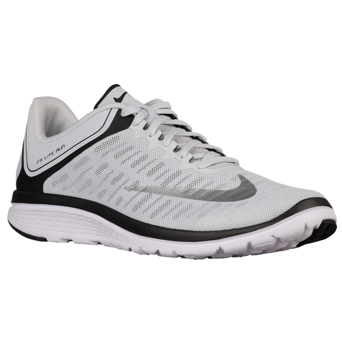 Cheap Nike Fs Lite Trainer, Shoes Shipped Free at Zappos