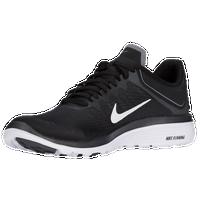 best sneakers 6946d 6db6f Nike Fs Lite | Foot Locker