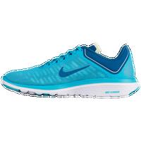 best sneakers 85ded 23ff8 Nike Fs Lite   Foot Locker