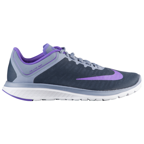 Nike FS Lite Run 4 Women