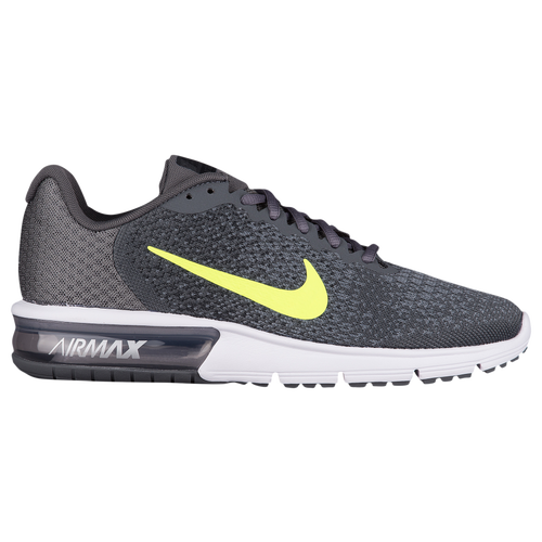 low priced 2a85b ca104 Nike Air Max Sequent 2 - Men s