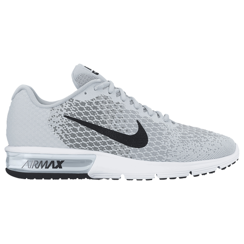 Nike Air Womens Séquent Max 2