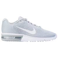 nike air max sequent