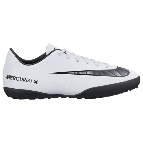 sports shoes 18aad 3f137 Nike Mercurial Vapor XI TF - Boys' Grade School