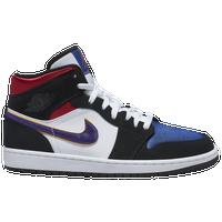 738e6f21eec Men's Jordan Shoes | Foot Locker
