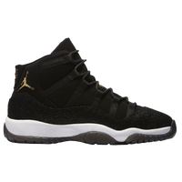 buy popular eb5c7 124e1 Jordan Retro Shoes   Kids Foot Locker