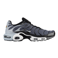 nike air max tn wolf grey