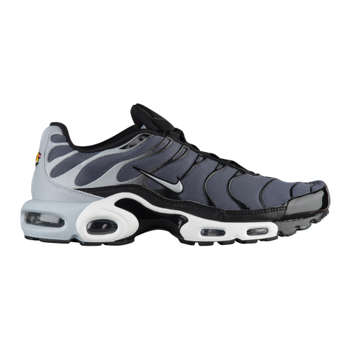 7a96aa8f6e5a48 Product nike-air-max-plus---men-s 04133050.html