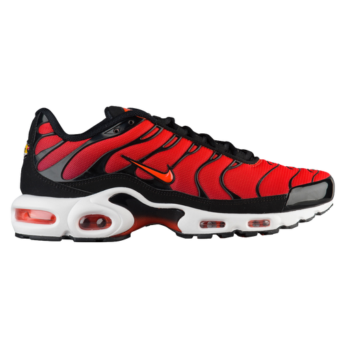 mens air max tuned