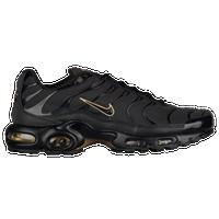 Nike Air Max Plus Men's Black/Black/White J6311001