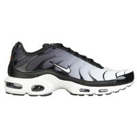 half off a233a 3e6fa Nike Air Max Plus - Mens