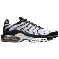 c47bd8217b25 Nike Air Max Plus - Men s - Casual - Shoes - Team Orange Neptune ...