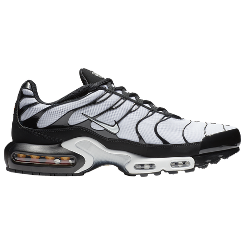 retail prices best shoes best shoes Nike Air Max Plus - Men's