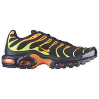 free shipping 60878 4b8c8 ... low cost nike air max plus mens footaction ecfab 5db77