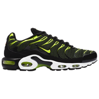 online store 68a81 a658d Nike Air Max Plus Shoes   Champs Sports