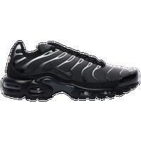 huge discount 90434 23ac6 Nike Air Max Plus | Eastbay