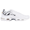 Nike Air Max Plus Shoes  Foot Locker