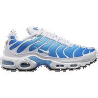 huge discount ab55f 36306 Nike Air Max Plus | Eastbay