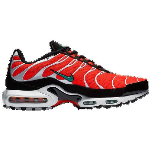 super popular d788b 8338b Nike Air Max Plus - Men's