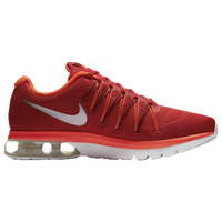 air max excellerate