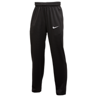 Nike Team Rivalry Pants - Men's - Black