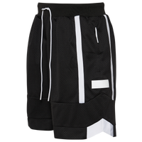 "PUMA Franchise Courtside 8.5"" Basketball Short - Men's"