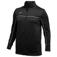 Nike Team Rivalry Jacket - Women's - Black