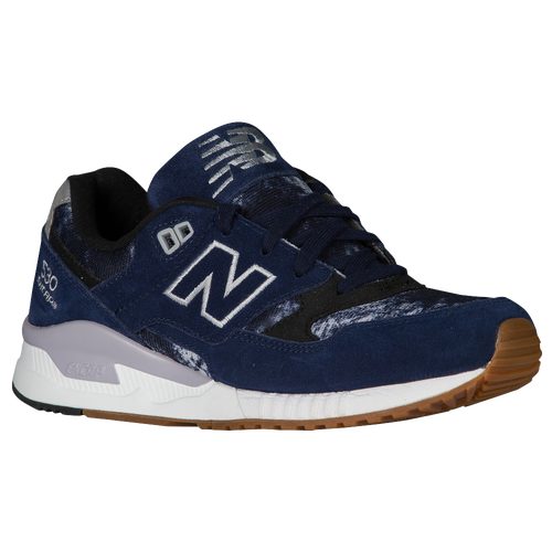 new balance 530 for sale