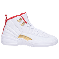 best service d606d c1060 Jordan Retro Shoes | Kids Foot Locker