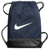 Drawstring Bags | Foot Locker