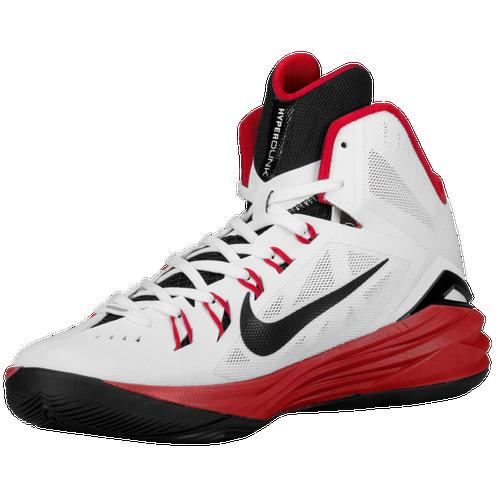 Nike Hyperdunk 2014 - Men's - Basketball - Shoes - White ...  Nike Hyperdunk ...