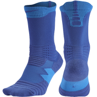 nike elite socks. nike elite versatility crew socks