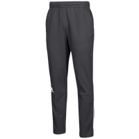 adidas Team Squad Pants - Men's - Black / White